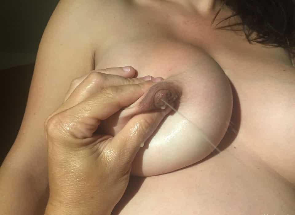 Ariella stepmom