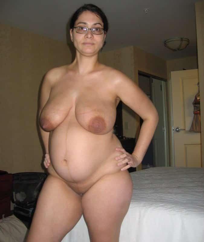 Big milky tits boobs breasts