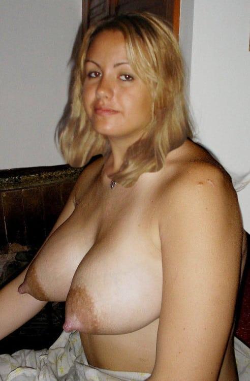 Bangladeshi actress hot sex fuck nedu