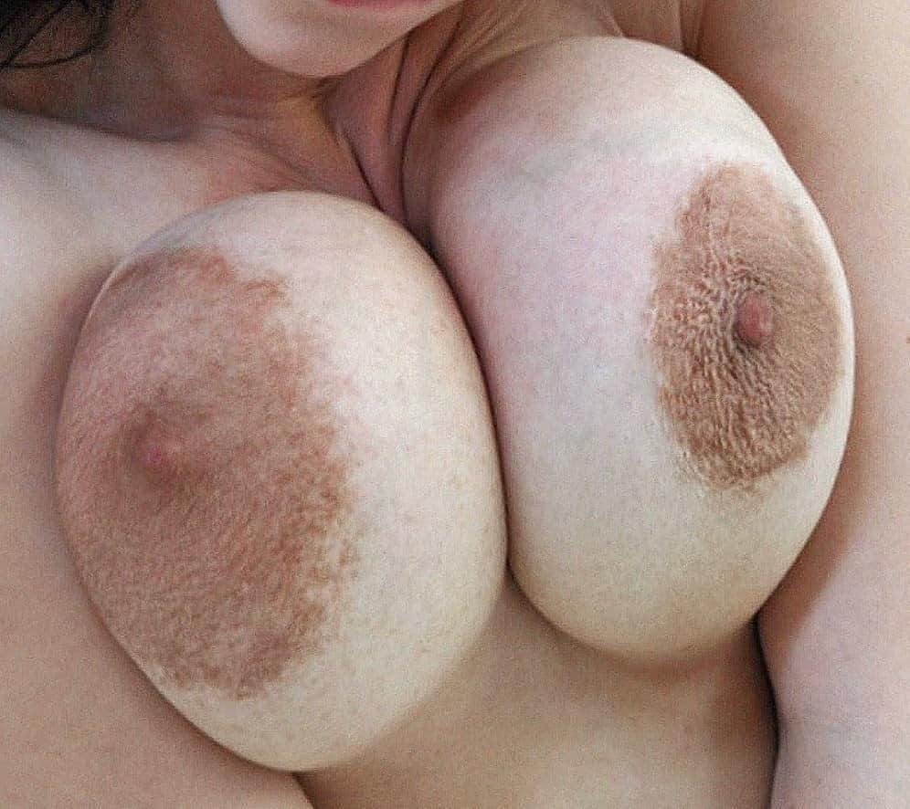 Huge Nipples Minimalist ᐅᐅ】 huge nipples ❤