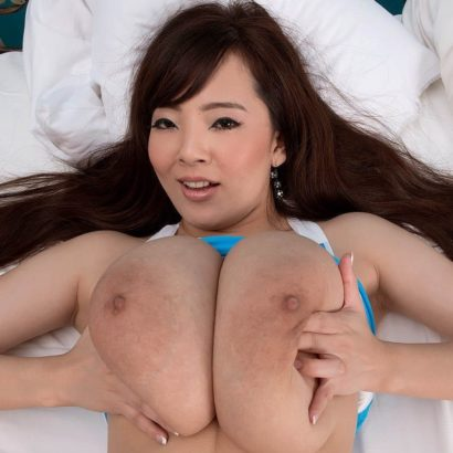 Asian Big breast pictures