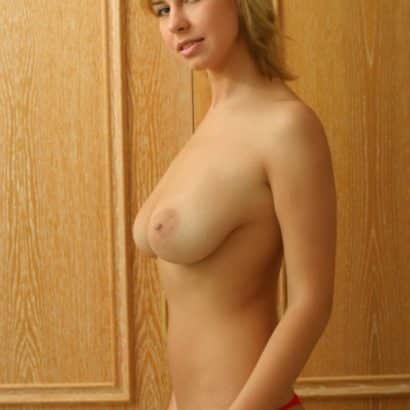 Big breast pictures
