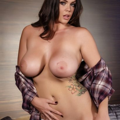 Private Big breast pictures