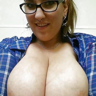 bigtitty nipple piercings