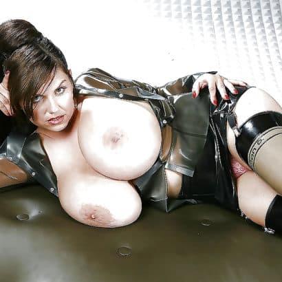 sexy large tits