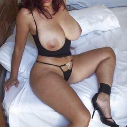Nice Huge Tittys