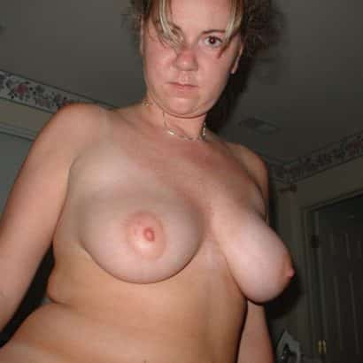 Busty BBW Boobs Pics