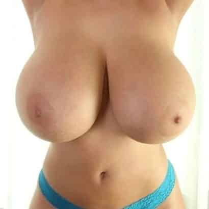 Massive titty pics
