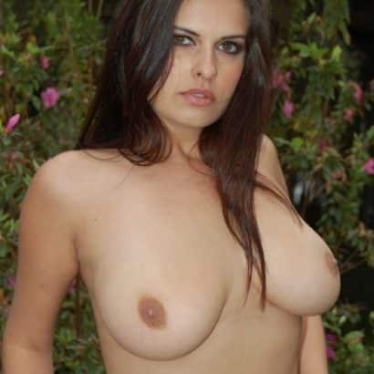 Indian big boobies