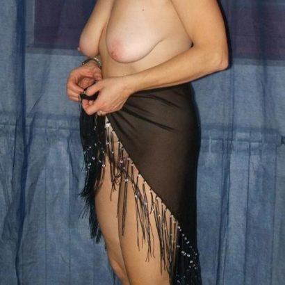 Some best boobs