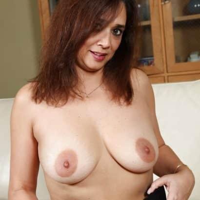 big boobies and nice nipples