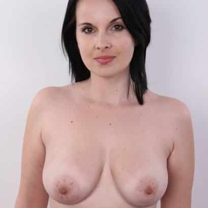 big natural boobs photo