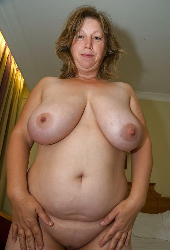Saggy boobs pics