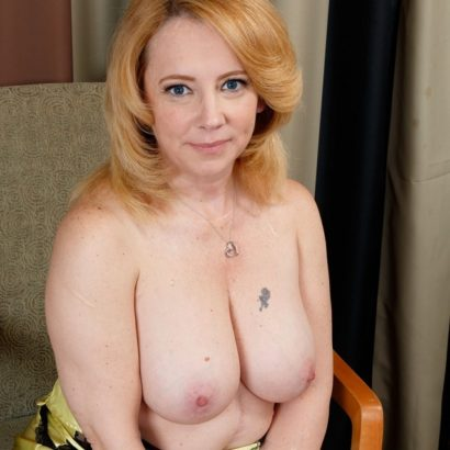 beautiful breasts bbw