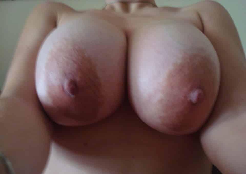 Self shot myself masturbating wet pussy orgasm cam free XXX