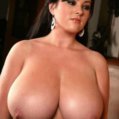 Milf Big breast pictures