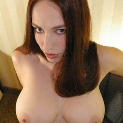 Teen Big breast pictures