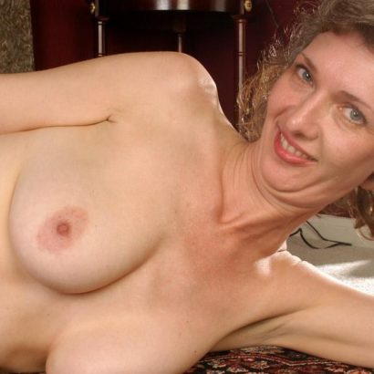 Photo of Natural Breasts