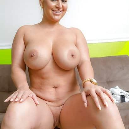pierced boobs bitch