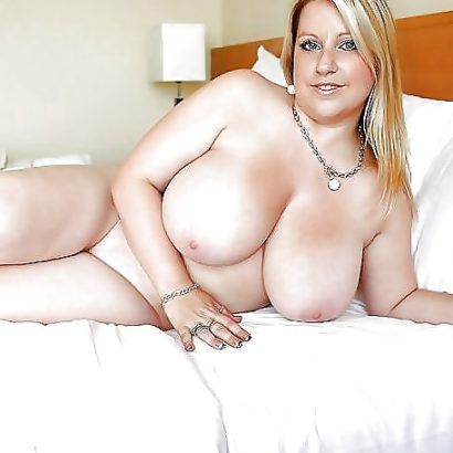 bigtitty mother