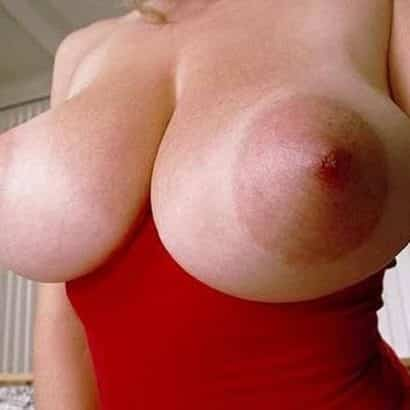 Hot Nipples Boobs Gallery