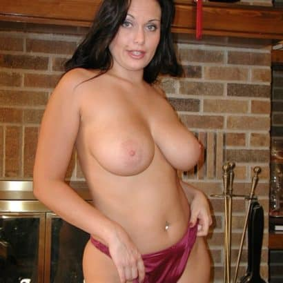 Moms Boobs Gallery