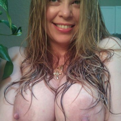 Nude nipples Teen