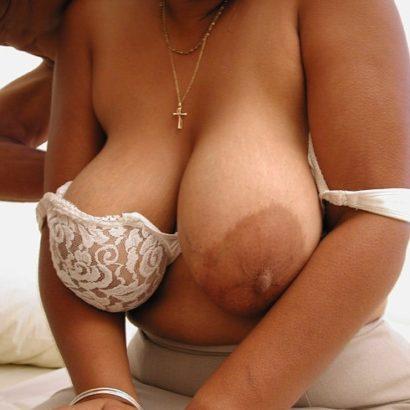 Dark Nipples Boobs Pics