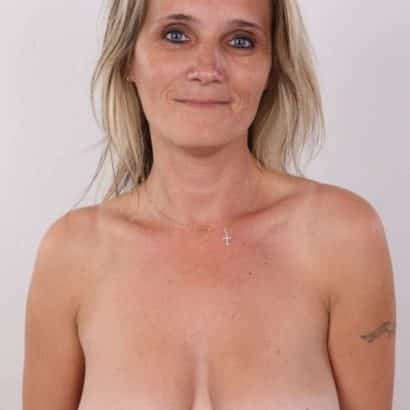 Milf big floppy boobs