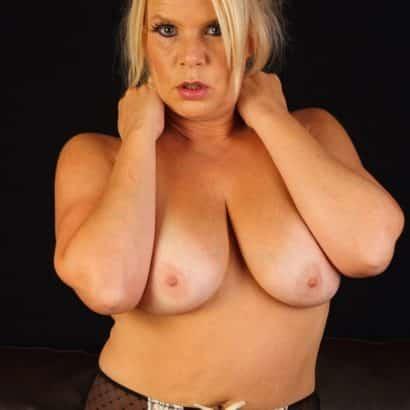 Mommys Boobs Pics