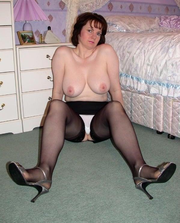 boobspics