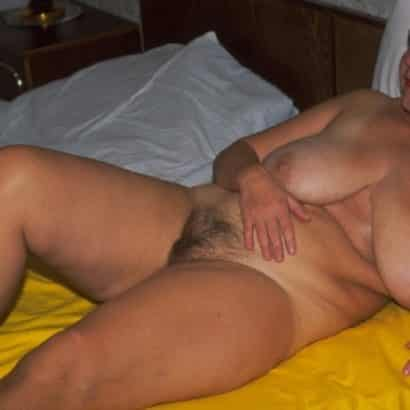 old big floppy boobs