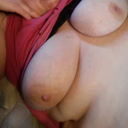 Fat best boobs