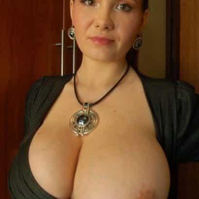 big boobies flashed
