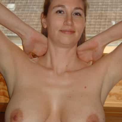 big boobies for you