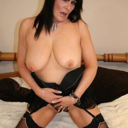 big boobies hottie