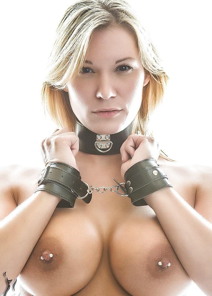 Teen Girl Solo Big Tits
